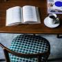 KITONOさんのお部屋写真 #4