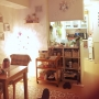 wildswanさんのお部屋写真 #5