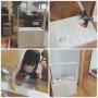 chiriさんのお部屋写真 #4