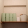 miyaさんのお部屋写真 #4