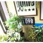 tomokaさんのお部屋写真 #3