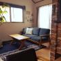aireiさんのお部屋写真 #2