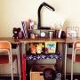 kirara_0227さんのお部屋写真 #2