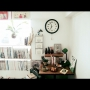 bananayamamotoさんのお部屋写真 #4