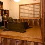 butachanさんのお部屋写真 #4