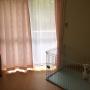 kayaさんのお部屋写真 #2