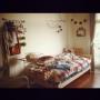 acoさんのお部屋写真 #3