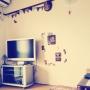 Ichihoさんのお部屋写真 #3