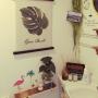 miyamiさんのお部屋写真 #2