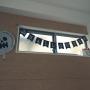 -TDK-さんのお部屋写真 #5