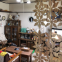 amifuuさんのお部屋写真 #2