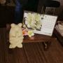 since.2012.7さんのお部屋写真 #5