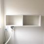 sunnyさんのお部屋写真 #3