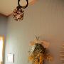 pink-mapleさんのお部屋写真 #2