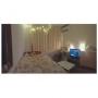 yumi___910さんのお部屋写真 #5