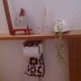 sy0314さんのお部屋写真 #2