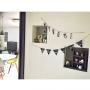 miki56さんのお部屋写真 #2