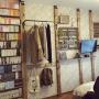 eriri81さんのお部屋写真 #4