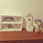 fukuaromaさんのお部屋写真 #2