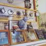 yokkochanさんのお部屋写真 #3