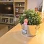 soramameharukoさんのお部屋写真 #4