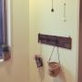 mackeyさんのお部屋写真 #4