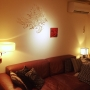 mituzuさんのお部屋写真 #2
