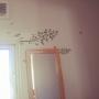 Tamaさんのお部屋写真 #4