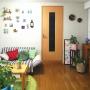 maiさんのお部屋写真 #3