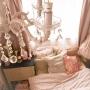 lilyさんのお部屋写真 #2