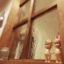 happy129さんのお部屋写真 #5