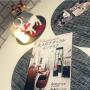 yukagomaさんのお部屋写真 #4