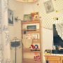 19channelさんのお部屋写真 #5