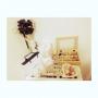 miiさんのお部屋写真 #5