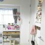 flannel.さんのお部屋写真 #4