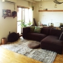 hanoruさんのお部屋写真 #2