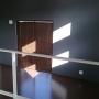 mahaloさんのお部屋写真 #4