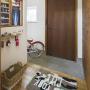 fridgehomeさんのお部屋写真 #3