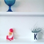 fika_naeさんのお部屋写真 #3