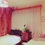 kazu-soyoさんのお部屋写真 #3
