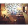 3neoさんのお部屋写真 #3