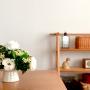 moriyさんのお部屋写真 #4