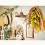 kaoriさんのお部屋写真 #4