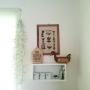 minaさんのお部屋写真 #2
