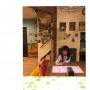 yuuu9さんのお部屋写真 #2