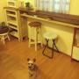 mayuoさんのお部屋写真 #3