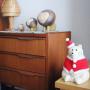meemeeさんのお部屋写真 #2