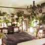 Sumomoaporomamaさんのお部屋写真 #2