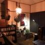 Ryuflatさんのお部屋写真 #4