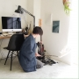 yasuakiさんのお部屋写真 #3